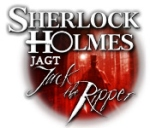 Durchgezockt: Sherlock Holmes Jagt Jack theRipper