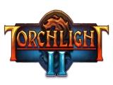 Torchlight 2 Playthrough – Folge5